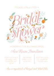 shower invitation templates bridal shower invitation templates custom photo cards