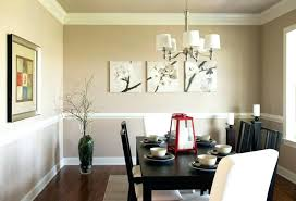 living room wall furniture. Contemporary Wall Dining Room Molding Ideas Extraordinary Picture With Crown Throughout O . Living Furniture