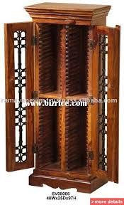 004a25d734f3f41d8524bee sheesham wood furniture rack cd