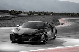 2018 acura nsx wallpaper. plain wallpaper your resolution and 2018 acura nsx wallpaper