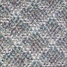carpet pattern texture. Patterned Carpet Pattern Texture R