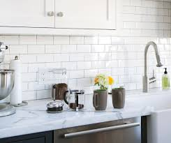 white kitchen counter. Modren Kitchen Marble Kitchen Countertops With White Cabinets  Counter U