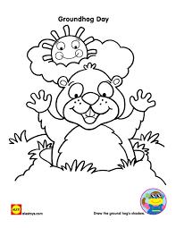 113 best SLP Groundhog's Day Freebies images on Pinterest ...