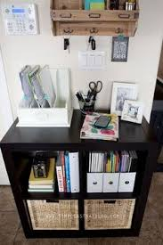 home office in a box. Home Office In A Box Decor Pinterest The White Offices