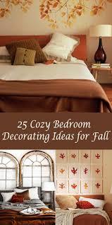 master bedroom office. Full Size Of Bedroom:decorate Guest Bedroom Office Decorate Modern Living Room Elegant Bedspreads Master