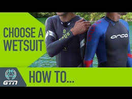 Download Mp3 Xterra Wetsuits Size Chart 2018 Free