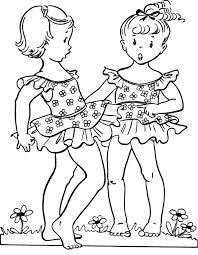 Small Picture 190 best Coloring pages images on Pinterest Coloring books