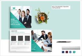 Conference Brochure Templates Free Download 19 Conference