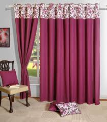 While searching on Internet you will find a lot of Curtain shops in dubai  available offering you designer curtains.