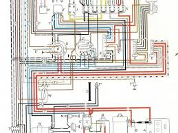 wiring diagram vw super beetle the wiring diagram vw wiring diagrams 1993 vw passat engine control module and wiring diagram
