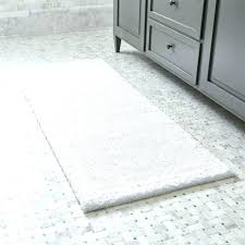 quality bath rugs black and white bath mat amazing textured rug intended for 2 you look quality bath rugs
