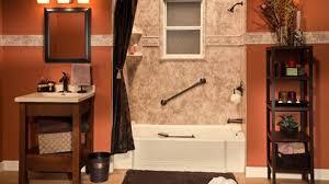 Bathroom Remodeling Illinois Custom Inspiration