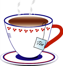tea clipart. Fine Tea Tea Clipart 1 Intended E