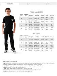 Rational Jcpenney Jeans Size Chart Juniors Size Jeans For Women