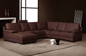 couches for bedrooms. beautiful adorable cheap leather couches with cool and gorgeous rug for bedrooms