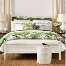 full size of bedding charming tropical bedding d31a787756a92048f0d893ea7e169cbdjpg large size of bedding charming tropical bedding