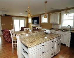 found this white kitchen cabinets with dark granite countertops kitchen cabinets granite white kitchen cabinets with gray granite grey kitchen cabinets with