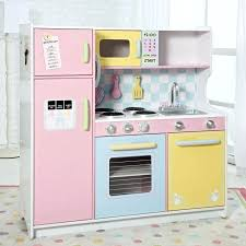 kidkraft wooden play kitchen unique best all kitchens images on uk