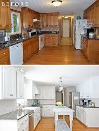 bathroom remodel seattle. Modren Seattle Full Size Of Kitchen Designdavis Kitchens Albuquerque Best Remodel  Seattle Bathroom Cincinnati  And
