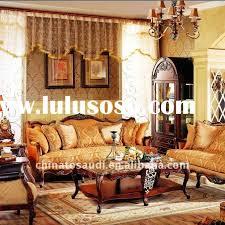arabic living room furniture. living room furniture set sofa arabic
