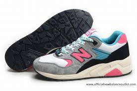 new balance girls shoes. new balance grey pink teal white x-girl wt580 women shoes,new factory girls shoes