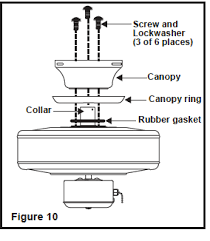 hampton bay ceiling fan wiring diagram html hampton bay ceiling fan light wiring diagram on hampton bay ceiling fan wiring