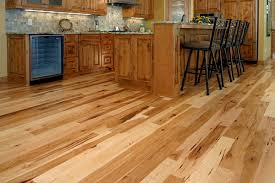 Laminate Kitchen Flooring Pros and Cons