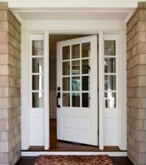 replace front door3 Signs You Need to Replace Your Entry Door  Doors  BlogBlue