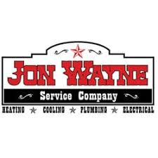 jon wayne plumbing. Wonderful Jon Photo Of Jon Wayne Service Company  San Antonio TX United States Intended Plumbing O