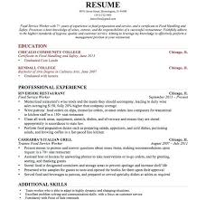 Should You Put References On Your Resume Reference In Resume Sample Section Of Breathelight Co