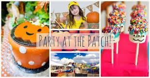 <b>Halloween</b> Town <b>Pumpkin</b> Patch