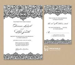 Free Indesign Invitation Templates Leyme Carpentersdaughter Co
