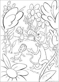Small Picture Dr Seuss Coloring Pages GetColoringPagescom Dr Seuss