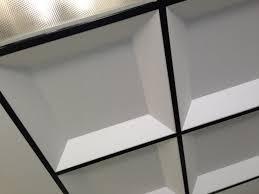 plastic drop ceiling tiles 2 4 unique pictures of faux glue up best home design