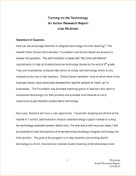 019 Free Thesis Generator For Research Paper Essay Example