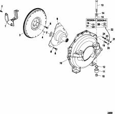 mercruiser 4 3l starter wiring diagram images alpha one mercruiser 4 3 wiring diagram 3l engine
