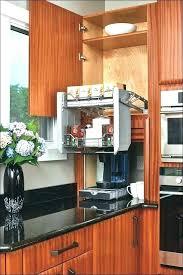 kitchen cabinets minnesota pine