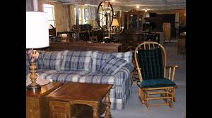 Used Furniture Store Near Cooperstown New York