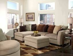 Full Size of Sofa:sectional Small Spaces Small Space Sectionals Amazing Sectional  Small Spaces Van ...