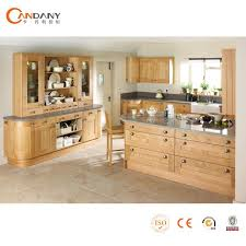 used kitchen furniture. used kitchen cabinets craigslist suppliers and manufacturers at alibabacom furniture a