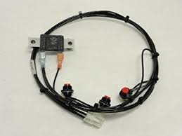 raymond 850 136 897 wiring harness function forklifts amazon com raymond 850 136 897 wiring harness function