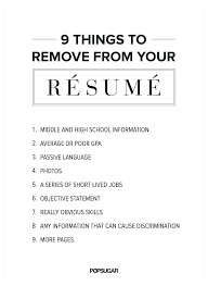 Making A Resume Extraordinary Making My Resume Making My Resume Golden Dragon Co Make Resume Title