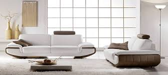 Amazing Italian Leather Sofa Set Leather Italia High Quality Italian  Leather Sofas Made In Italy