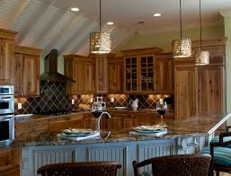 unique kitchen lighting ideas. hanging pendant lights ideas cool unique kitchen island lighting e