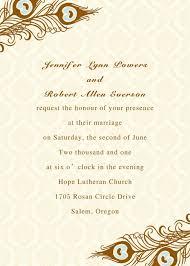 free wedding invitation design online argent a gogo com Online Indian Wedding Card Maker Free Printable wedding invitation maker printable templates Free Printable Cards Wedding Congratulations