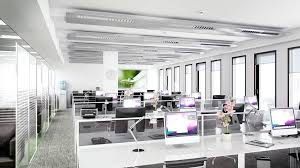 office design software online. Office Design Space Planning Services Open Your Own Home Software Online R
