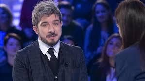 """Paolo Ruffini: """"La fine con Diana Del Bufalo mi ad ..."""