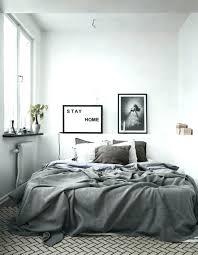 bedroom design tool. Bedroom Design Tool Inspiring Best Classy Decor Ideas On Grey Walls .