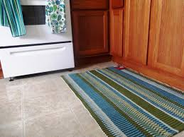 washable kitchen rugs bed bath beyond