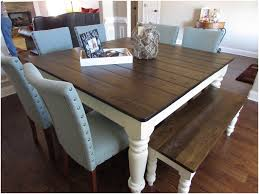 small kitchen table chairs dining tables for small spaces that expand small farmhouse kitchen table
